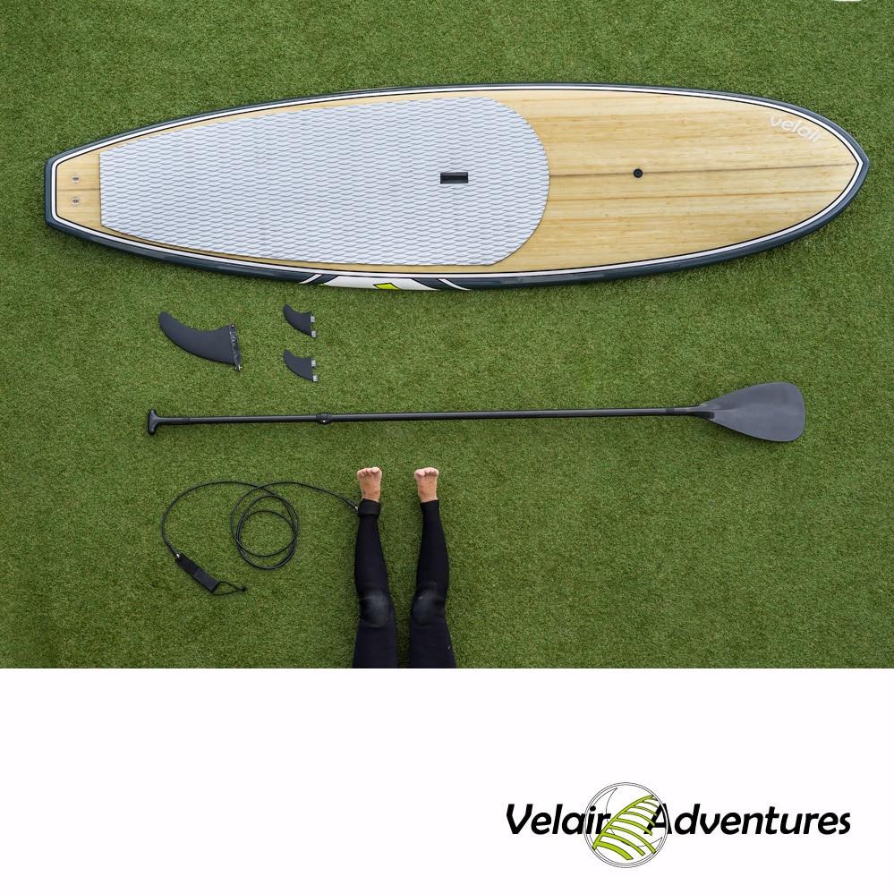 paddle surf sup Tarifa Cadiz Algeciras Tienda