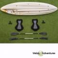 venta-Kayak autovaciable 2+1-algeciras-tarifa-cadiz-andalucia