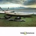 kayak-autovaciable-estrecho-gibraltar-punta-carnero