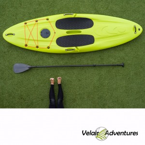 Kayak SUP-Paddle surf-Velair-Algeciras-andalucia-Tarifa-venta
