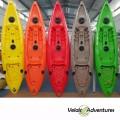 mejor kayak calidad precio