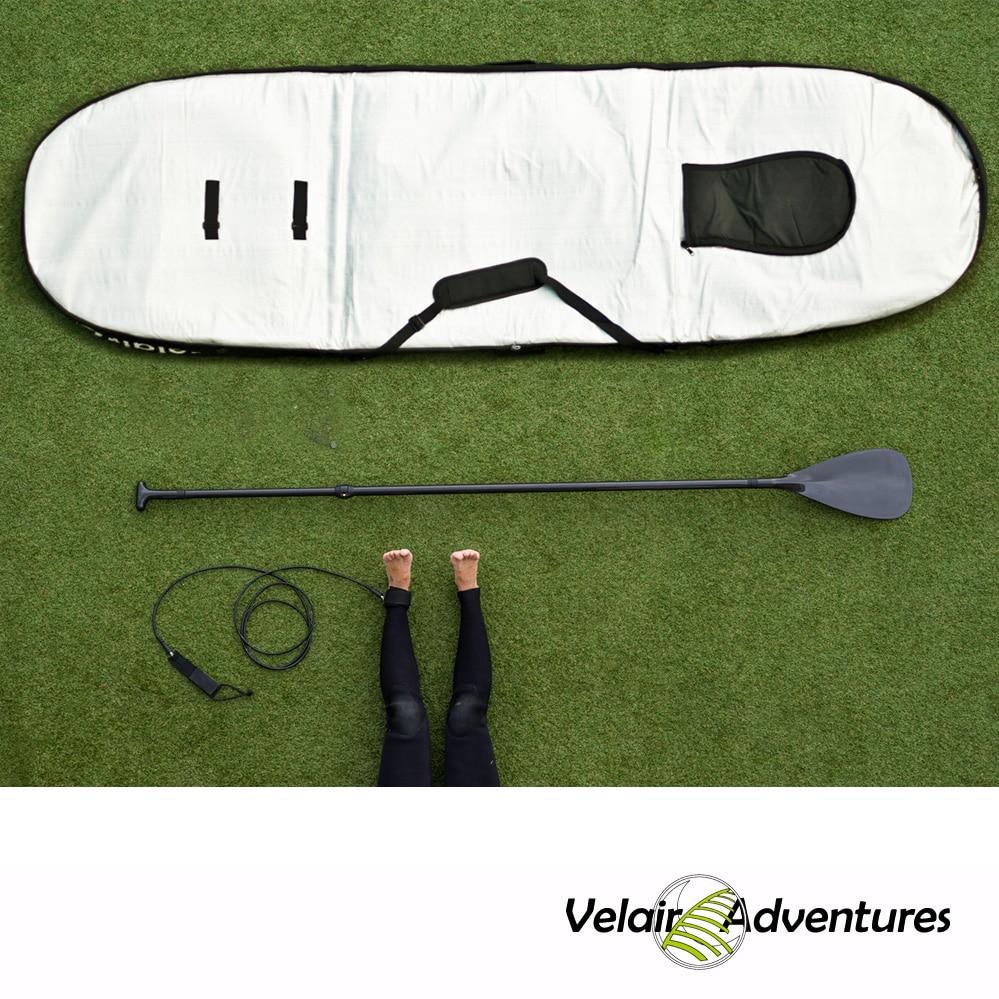 funda paddle surf