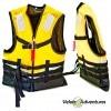 ACCESORIOS_Chaleco_salvavidas_paddle surf_velair_kayak
