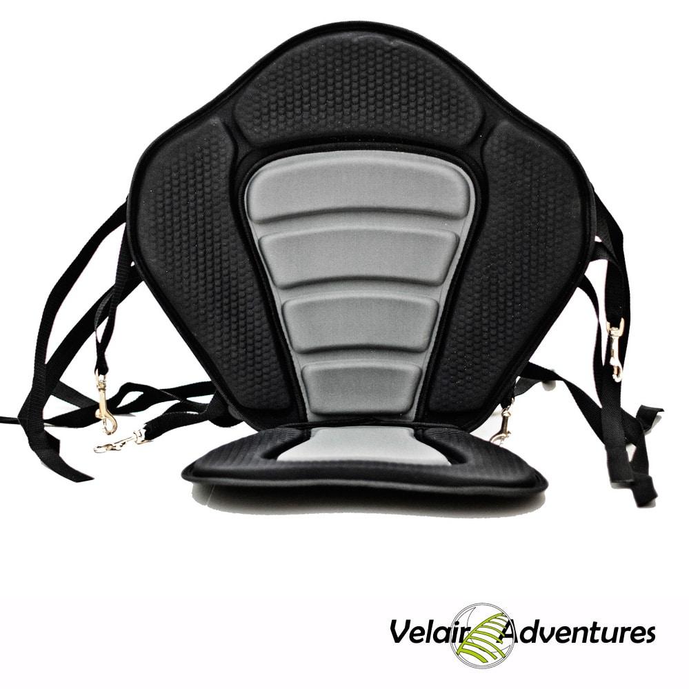 asiento kayak
