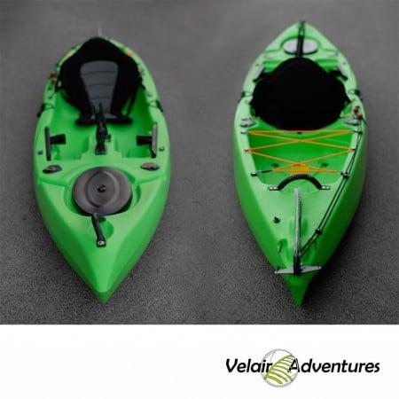 kayak_velair_pesca_fosforito_timon_atlantis