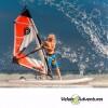 clases windsurf privadas
