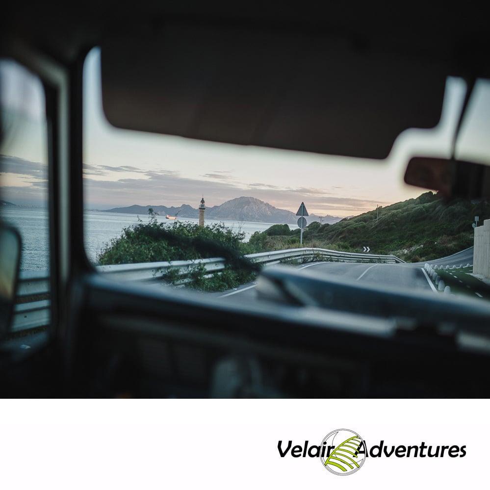 Ruta_4x4_Andalucia_Estrecho_Birding_Morocco_Tarifa_cadiz_rutas con encanto_Velair Adventures (1)