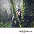Ruta_4x4_Senderismo_trekking_hiking_rutas_tours_andalucia_marruecos_laurisilva_activities_velair adventures (3)