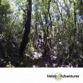 Ruta_4x4_Senderismo_trekking_hiking_rutas_tours_andalucia_marruecos_laurisilva_activities_velair adventures (4)