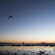 Velair Adventures - Escuela Kitesurf