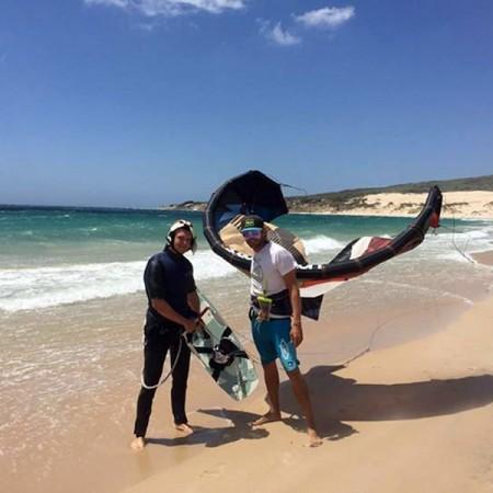 kitesurf tarifa-clases kitesurf-cursos kitesurf-aprender kitesurf tarifa-escuela kitesurf tarifa-Curso kitesurf privado