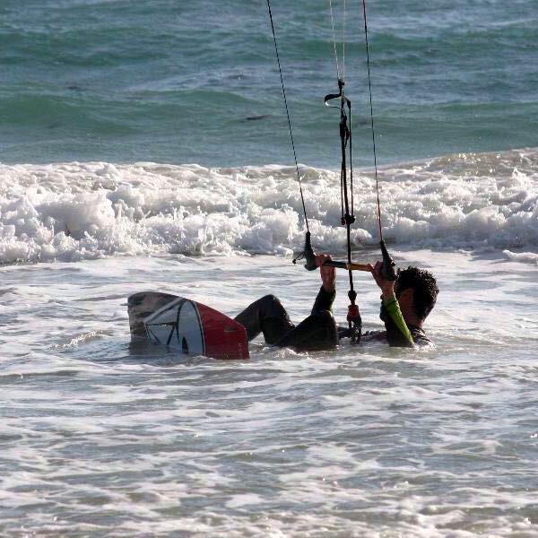 kitesurf tarifa-clases kitesurf privadas-curso kitesurf privado-velair-escuela kitesurf tarifa