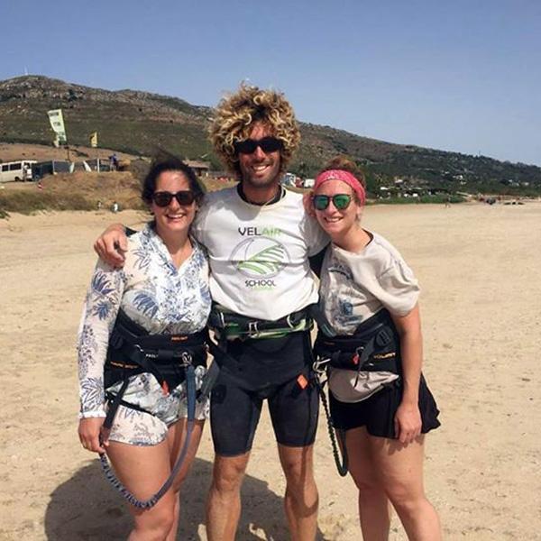 kitesurf tarifa-escuela kitesurf-aprender kitesurf-clases kitesurf tarifa-cursos kitesurf tarifa-donde aprender kitesurf-velair