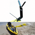 Vela kayak eola-accesorios-duermevela-velair