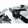Vela kayak eola-accesorios-kit de orzas-velair