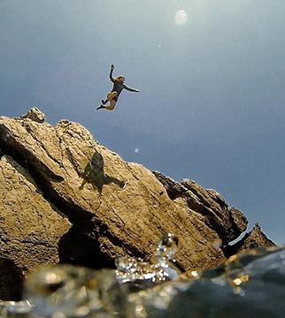 Deportes de agua-kitesurf-windsurf-surf-paddlesurf-kayak