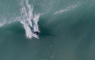 alquiler surf Tarifa