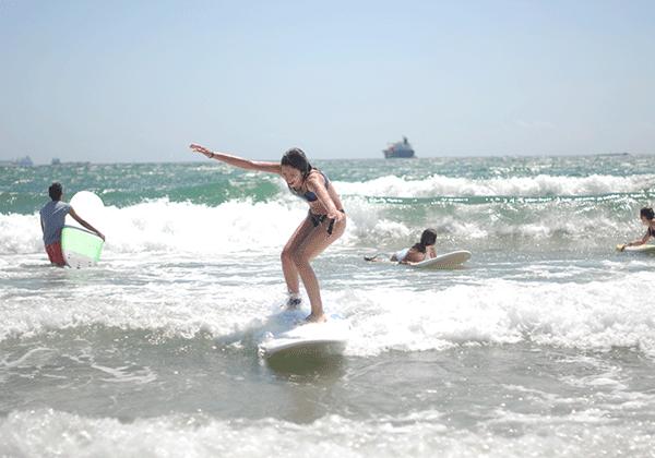 Campamento verano-surf-clases surf